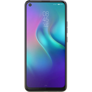 Tecno CAMON 12 Air DS Alpenglow Gold
