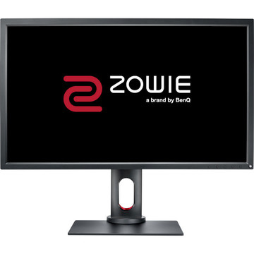 Benq XL2731 Dark Grey