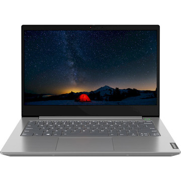 Lenovo ThinkBook 14 (20RV006YRA)