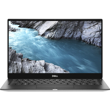 Dell XPS 13 (7390) (X358S2NIW-67S)