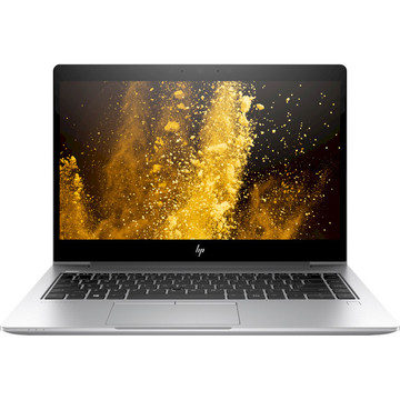 HP EliteBook 840 G6 (8MJ69EA)
