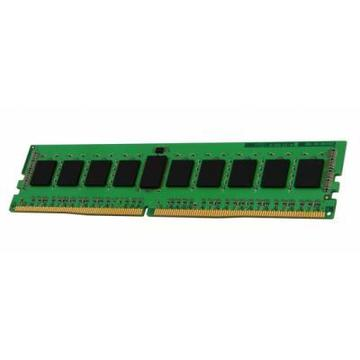 Kingston DDR4 2666 32GB (KCP426ND8/32)