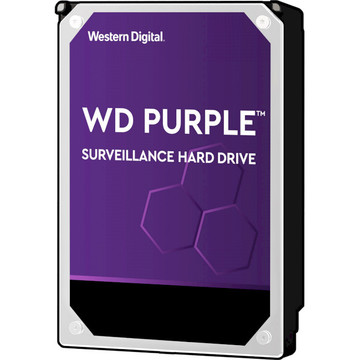 Western Digital Purple 14TB (WD140PURZ)