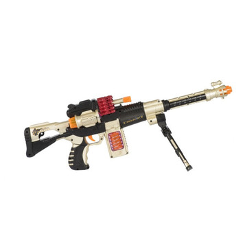 Same Toy Sharp Shooter (DF-14218BUt)
