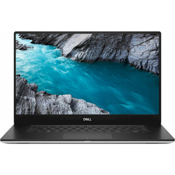 Dell XPS 15 7590 (7590FIi58S21650-WPS)