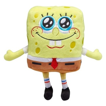 SpongeBob Mini Plush SpongeBob тип B