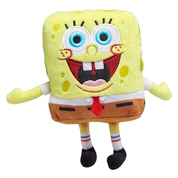 SpongeBob Mini Plush SpongeBob тип А