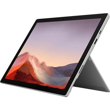 Microsoft Surface Pro 7 Silver (PVP-00003)
