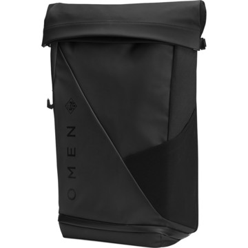 HP OMEN TCT 15 Rolltop Backpack
