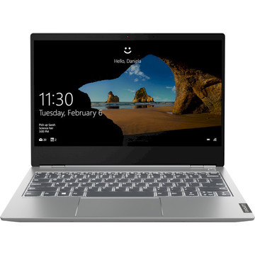 Lenovo ThinkBook S13 Grey (20RR002YRA)