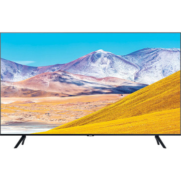 Samsung UE55TU8000UXUA LED UHD Smart