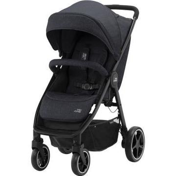 Britax-Romer B-AGILE M Black Shadow (2000032522)