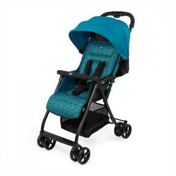 Chicco Ohlala 2 Stroller Digital (79472.61)