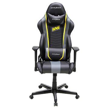 DXRacer Racing OH/RZ60/NGY (62562)