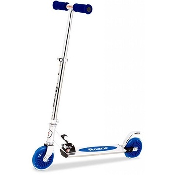Razor Scooter A125 Al GS Blue (257957)