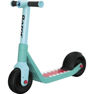 Razor Wild Ones Junior Kick Scooter Shar (585369)