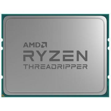AMD Ryzen Threadripper 3990X (100-100000163WOF)