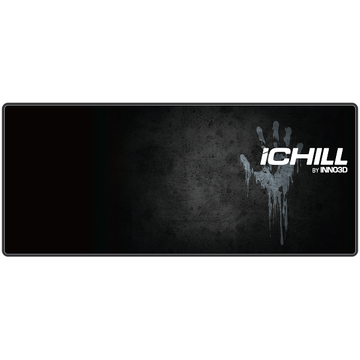 Inno3D iChill GAMING Mouse Mat L, 710x305x5