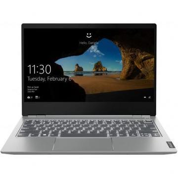 Lenovo ThinkBook S13 (20RR001JRA) Grey