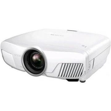 Epson EH-TW9400W (3LCD, UHD e., 2600 ANSI Lm)