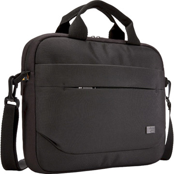 "Case Logic Advantage Attache 11.6"" ADVA-111 (Black)"