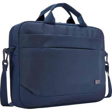 "Case Logic Advantage Attache 11.6"" ADVA-111 (Dark Blue)"