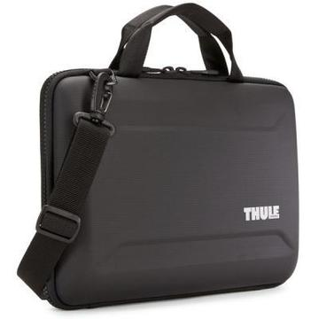 "Thule Gauntlet MacBook Pro Attache 13"" TGAE-2355 (Black)"