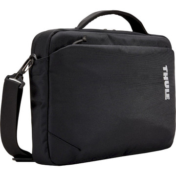 "Thule Subterra MacBook Attache 13"" TSA-313 (Black)"