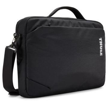 "Thule Subterra MacBook Attache 15"" TSA-315 (Black)"