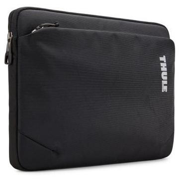 "Thule Subterra MacBook Sleeve 15"" TSS-315 (Black)"