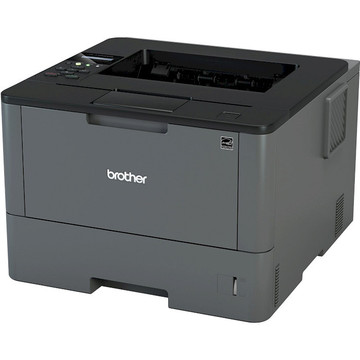 Brother HLL5200DW (HLL5200DWR1)