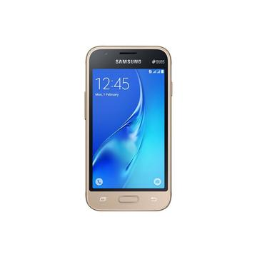 Samsung SM-J105H Galaxy J1 Duos mini Gold