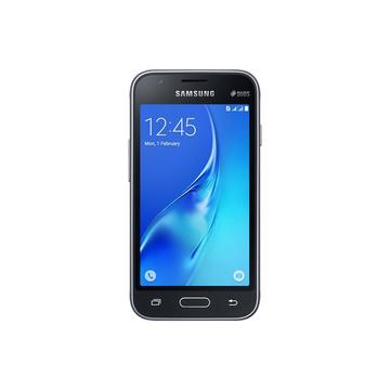 Samsung SM-J105H Galaxy J1 Duos mini Black
