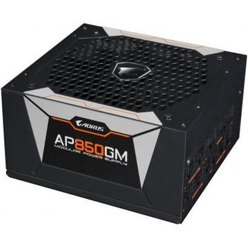 GIGABYTE 850W (GP-AP850GM)