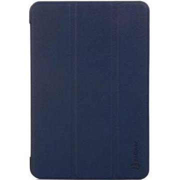 BeCover Samsung Tab A 8.0 2017 SM-T380/T385 Deep Blue (701852)