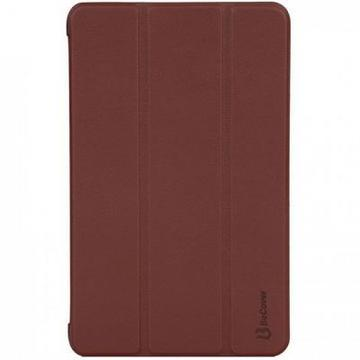 BeCover Samsung Tab A 7.0 T280/T285 Brown (700824)