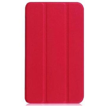 BeCover Samsung Tab A 7.0 T280/T285 Red (700819)