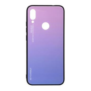 BeCover Huawei P Smart Z Pink-Purple (703986)