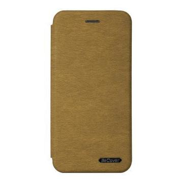 BeCover Exclusive для Samsung Galaxy A30 SM-A305 Sand (703702)