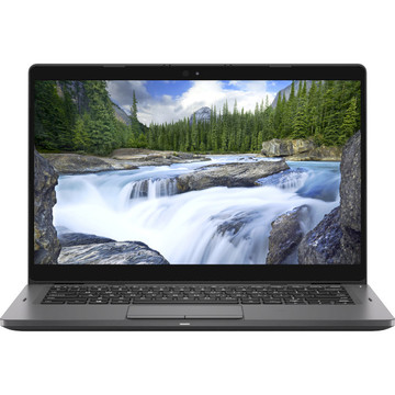 Dell Latitude 2in1 5300 (N013L5300132N1EMEA_P)