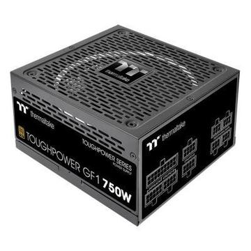 ThermalTake 750W Toughpower GF1 (PS-TPD-0750FNFAGE-1)