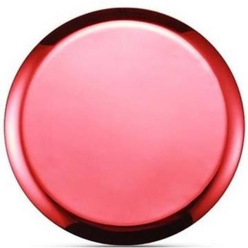 Remax Linon wireless charger 10W, red