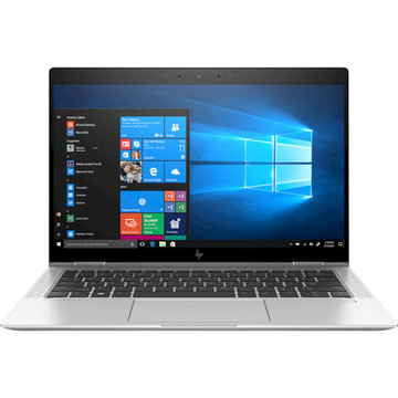 HP Elitebook x360 1030 G4 (7KP69EA)