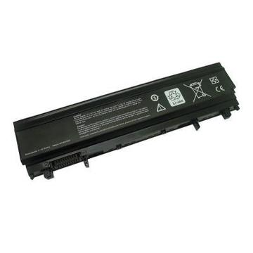 Dell Latitude E5440 N5YH9 65Wh 6cell 11.1V Li-ion (A47142)